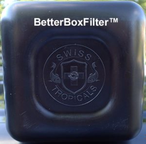 BetterBoxFilter bottom