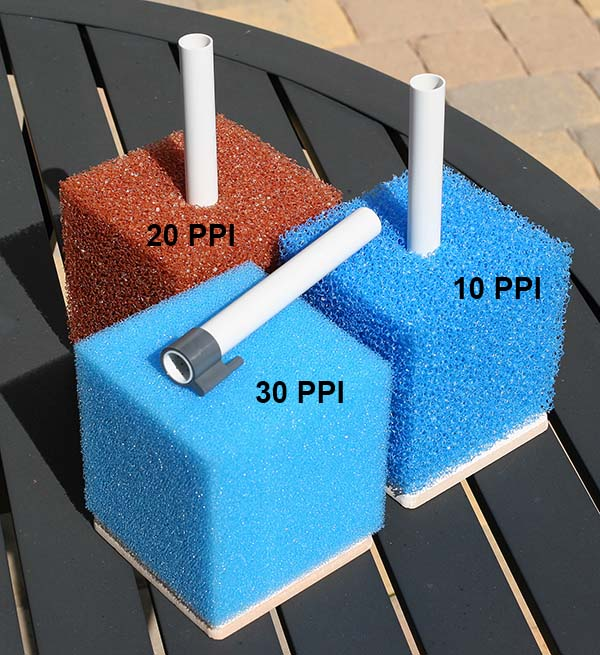 Cubefilters-4-inch.jpg