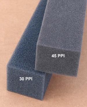 Cubematerials 3-inch