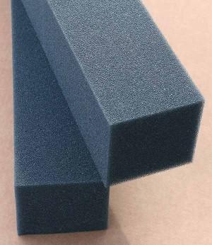 Cubematerials 5-inch
