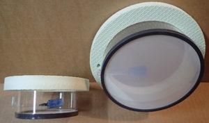 GBR-airstone-bottom