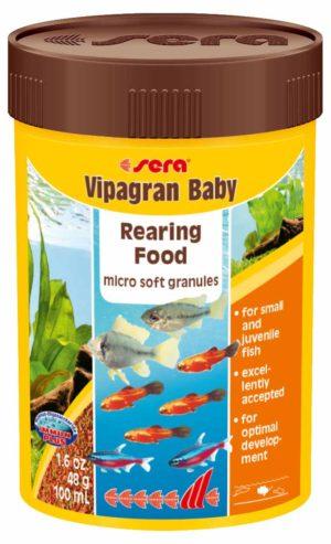 vipagran baby