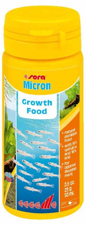 sera Micron