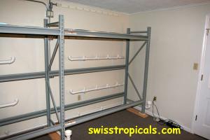 Shelf details 2