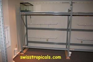 Shelf details 3