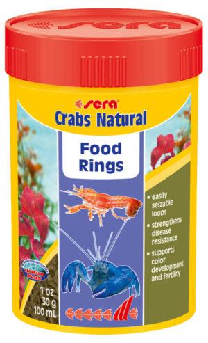 sera-crabs-natural-100-ml