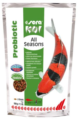 sera-koi-all-seasons-probiotic-500-g_top