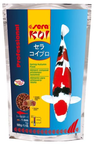 sera-koi-professional-fruehjahr-herbstfutter-500-g_top
