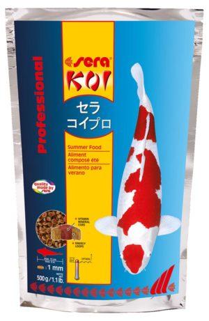 sera-koi-professional-sommerfutter-500-g_top